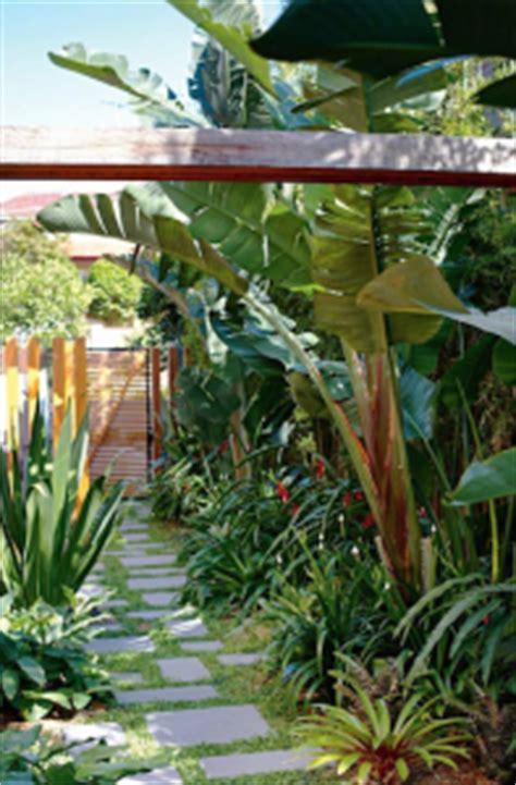 Subtropical Garden Design Ideas Subtropical Flower Garden Ideas Grotec Landscape Solutions
