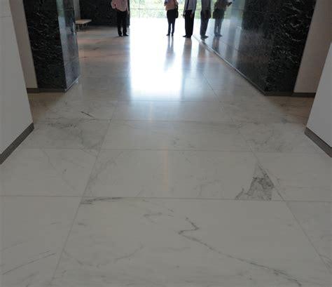 honed marble floor tile tile design ideas