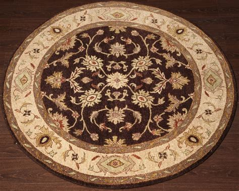 large area rugs lowes lowes large area rugs room area rugs cheap primary colorful area rugs