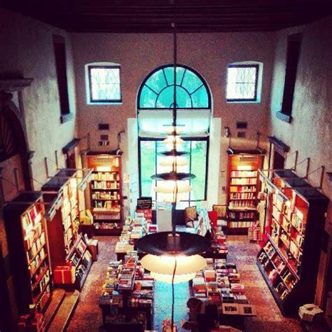 libreria palazzo roberti la stanza turismo foto di libreria palazzo roberti