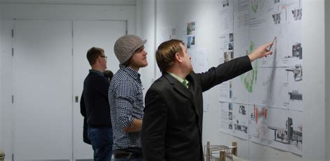 Architect Education And by Does The Cost Of Architectural Education Create A Barrier To The Profession Archdaily