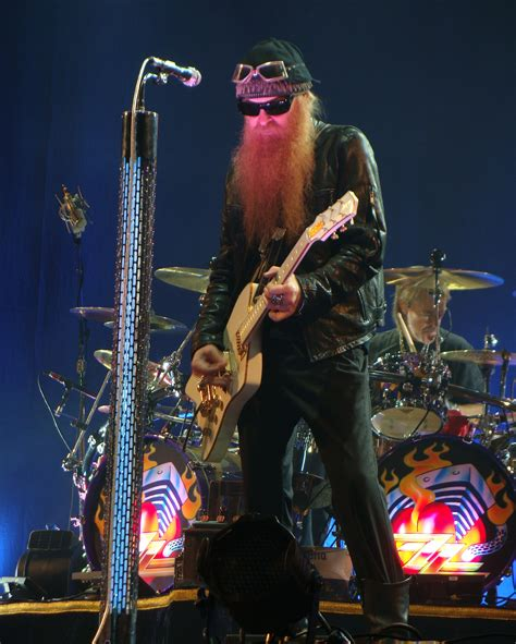google images zz top 1000 images about custom microphones micros al gusto on