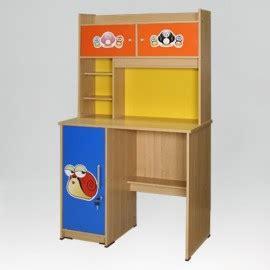 Meja Belajar 0102 klikfurniture kategori meja belajar anak dari