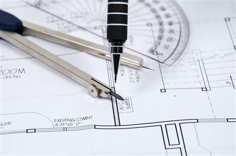 le de bureau d etude le bureau d 233 tude interne process de construction maison