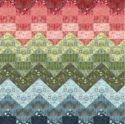 free pattern tranquil waters quilt by tula pink
