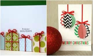 Pinterest christmas cards handmade memes pictures