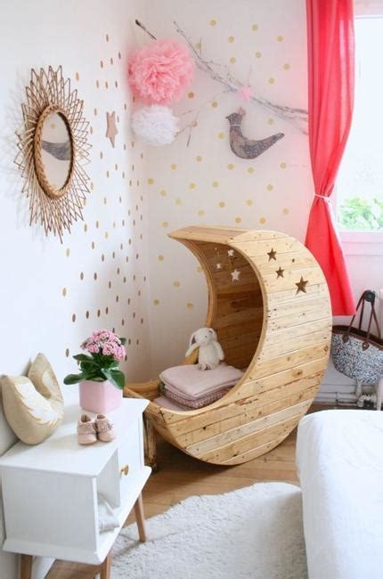 Smart Baby Room Design And Modern Baby Nursery Decorating Modern Baby Nursery Decor