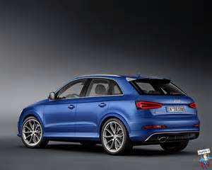 2017 audi a2 forthcoming lift carbuzz info