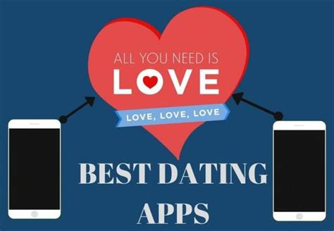 best dating apps 2018 best dating apps reviews