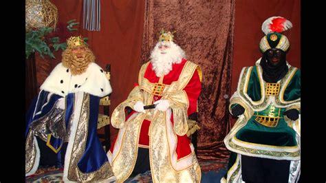 imagenes reyes magos para niños las mejores imagenes de los reyes magos 2014 youtube