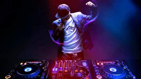 download mp3 dj blend 2015 save download mega mix live dj strong dj abdullah al3esa 6