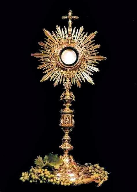 imagenes catolicas del santisimo sacramento santisimo sacramento buscar con google santisimo