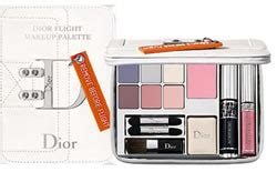 Take Flight With Diors Makeup Palette by Christian Fashions Three Travel 28 03 07