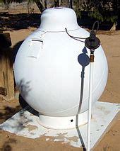 propane wikipedia