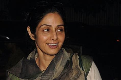 sridevi without makeup sridevi without makeup makeup daily