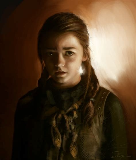 arya the arya stark a wiki of and