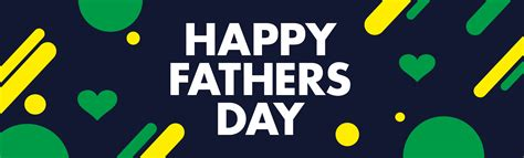 fathers day 2018 uk events casa hotel
