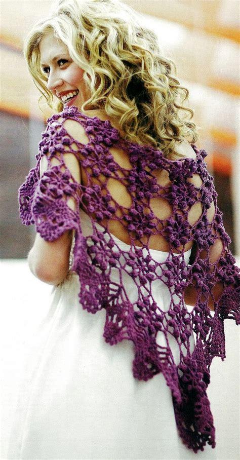 crochet diy top 10 diy crochet ideas top