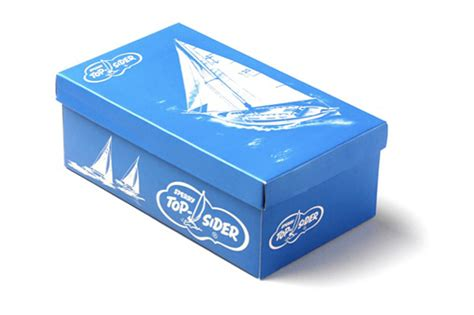 Sepatu Merk Sperry sperry limited edition