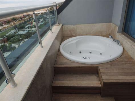 whirlpool balkon home interior minimalistisch www - Whirlpool Für Balkon