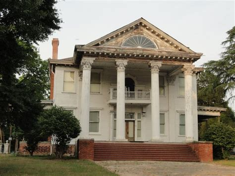 abandoned mansions for sale cheap abandoned mansions for sale in tennessee 2015