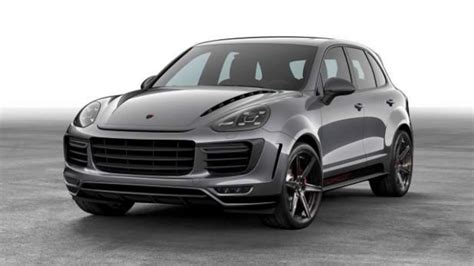 2018 porsche cayenne gts the 2018 porsche new cayenne gts youtube