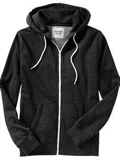 Jaket Zipper Hoodie Sweater Wanita Darksiders Navy aaron livesy danny miller ed lloyd everitt 2012 emmerdale