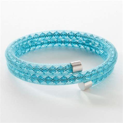 light blue bracelet 1000 images about touchstonecrystal on