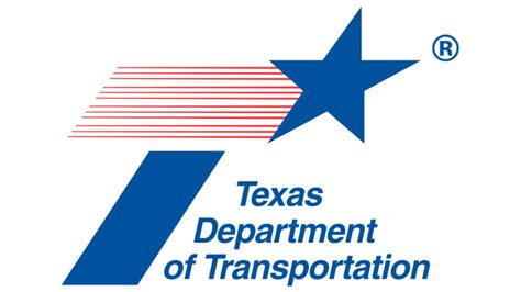 texas department of transportation maps txdot looking for new rail division director texas rail advocates