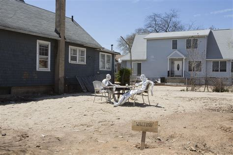staten island s hurricane recovery slowly progressing 6 months later