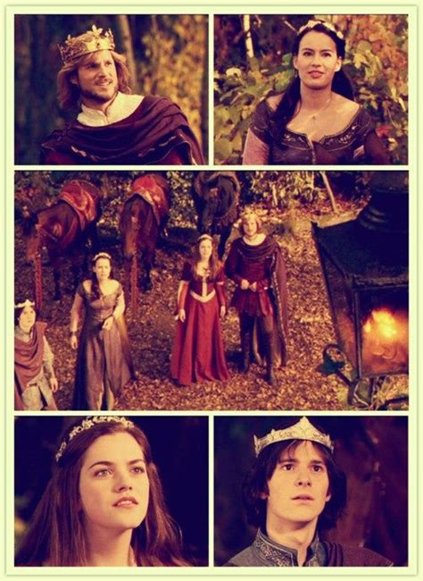 The Witch And The Wardrobe Cast by 1226 Best Images About The Cronicles Of Narnia On