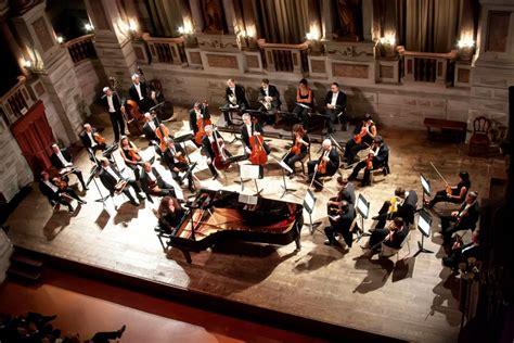 orchestra da orchestra da di mantova meglio mantovameglio mantova