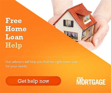 house mortgage insurance house mortgage insurance 28 images difference between home insurance and mortgage