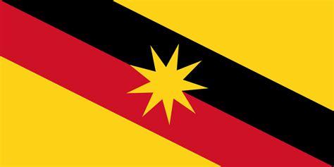 themes bendera london virginia blgger cilik skp tldm 1 bendera negari saya