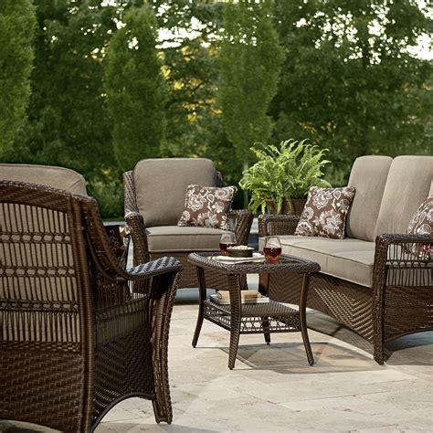 la z boy patio furniture spin prod 1234114312 hei 333 wid 333 op sharpen 1