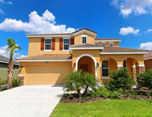 disney world orlando vacation home rentals orlando villas