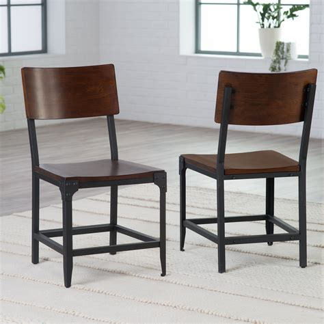industrial kitchen table chairs dining room country style dining room chair covers
