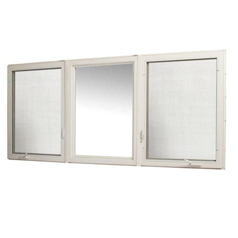 simonton 30 in x 48 in daylightmax casement vinyl window