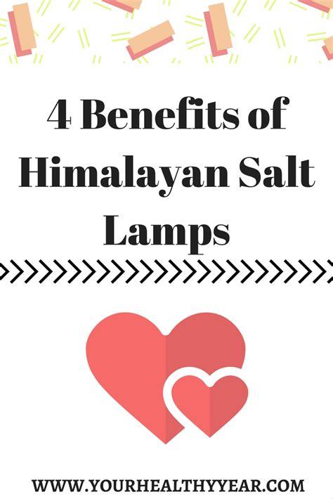 himalayan salt l benefits research 4 benefits of himalayan salt ls