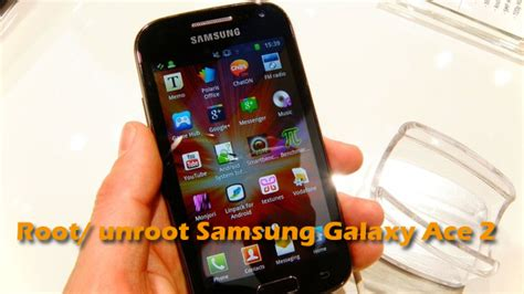 how to root unroot a samsung galaxy ace no pc apps directories how to root and unroot samsung galaxy ace 2