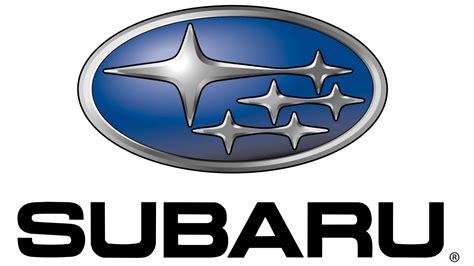 subaru logo wallpaper subaru car brand logo 1920x1080 wallpaper