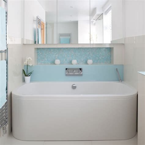 good housekeeping bathrooms 5 new ways to rev your bathroom good housekeeping