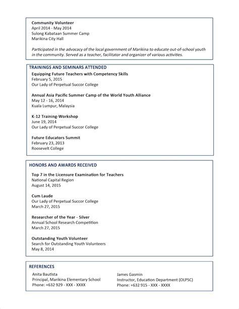 format resume kerajaan bestsellerbookdb