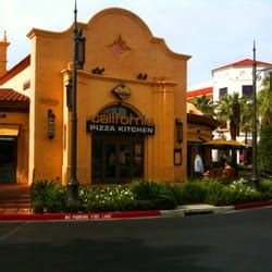 California Pizza Kitchen 419 Photos 209 Reviews California Pizza Kitchen Las Vegas