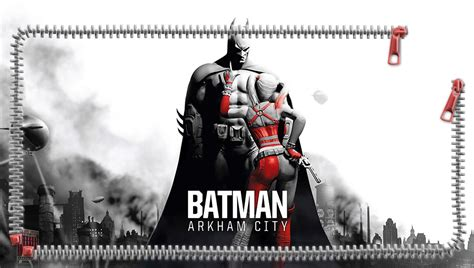batman ps vita wallpaper batman arkham city lockscreen ps vita wallpapers free ps