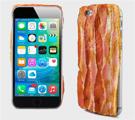 incredibly weird  incredibly awesome phone cases