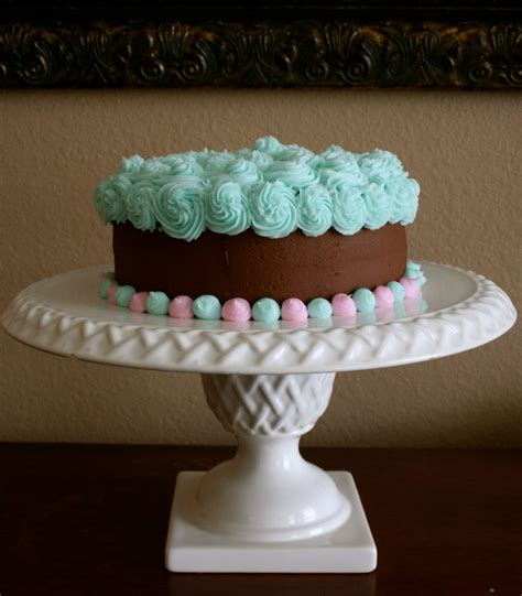Cake Decorating Ideas At Home by Home Design Crafty Two Busy That To Craft