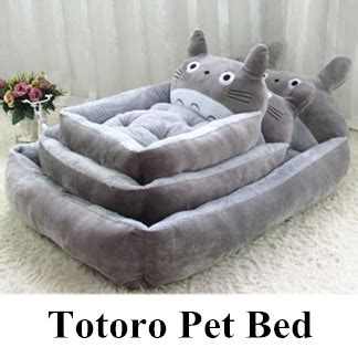 totoro bed for sale online buy wholesale totoro cat bed from china totoro cat