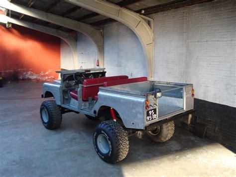 convertible land rover vintage 100 convertible land rover vintage 2017 range rover