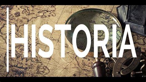 imagenes epicas de la historia ciencias auxiliares de la historia youtube